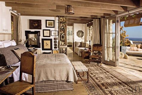 beautiful rustic bedrooms 24 beautiful rustic bedroom designs