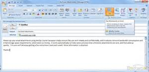 7 Free Confidentiality Agreement download free winzip e mail companion winzip e mail