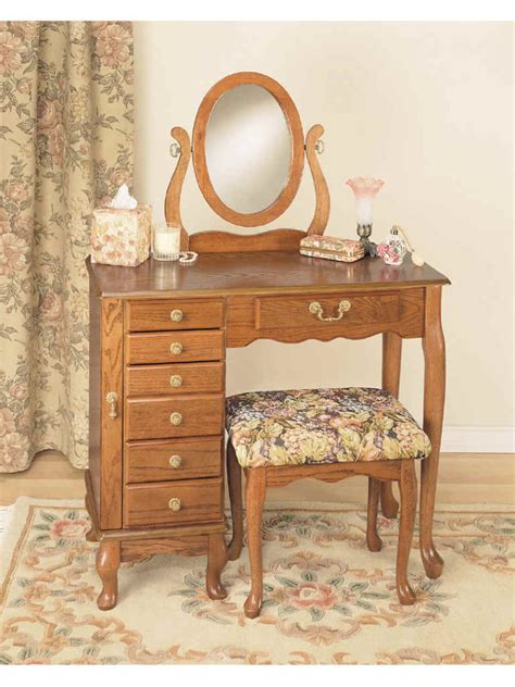 Vintage Bedroom Vanity With Mirror by Bedroom How To Add Value On Antique Bedroom Vanities