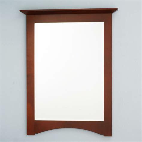 craftsman mirrors bathroom craftsman mirror