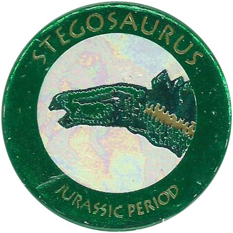 Noodle Set Pendek Dino Salur the dinosaur collection