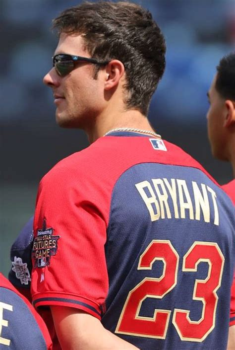 bryce harper ponytail 79 best images about chicago sports on pinterest chicago