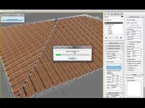 home designer pro roof tutorial batzal roof designer tutorial the expert