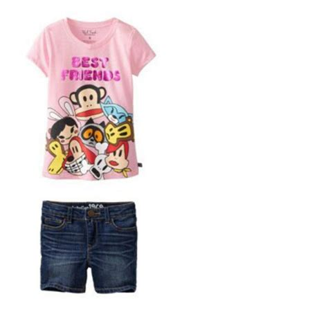 The Children S Place Original Day Kaos Anak grosir baju tutu anak newhairstylesformen2014