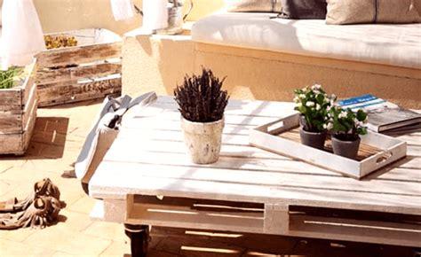mobili fatti con i bancali mobili realizzati con bancali l ultima frontiera