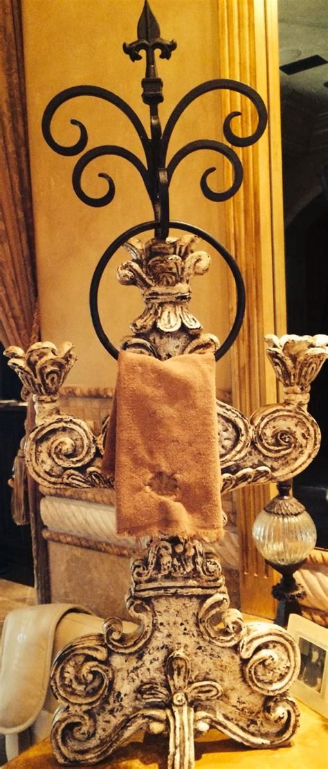 Tuscan Bathroom Accessories 1000 Ideas About Tuscan Bathroom Decor On Tuscan Bathroom Luxury Master Bathrooms
