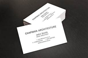 business card wording free design templates