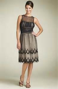 dresses to wear to a wedding best images collections hd