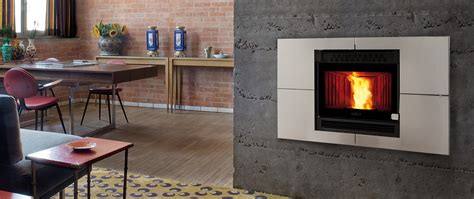 camini a pellet ravelli pellet stoves fireplaces pellet thermostoves and boilers