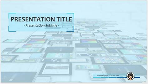 free ppt templates for electronics free electronics powerpoint 38197 sagefox powerpoint