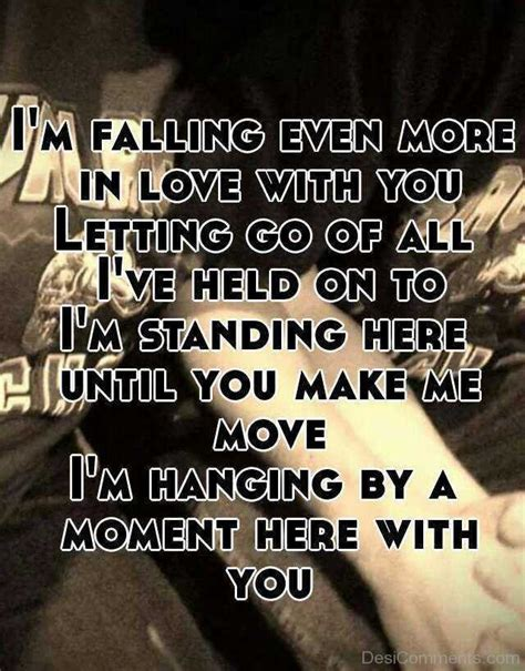 i m falling in love with these medium styles hairstyles falling in love with you quotes like success