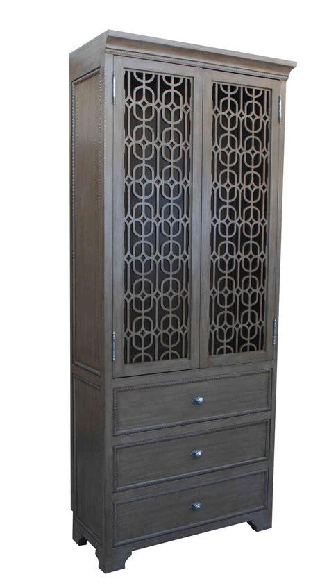 custom armoir  sara ingrassia interior design wall unit designs interior design shows