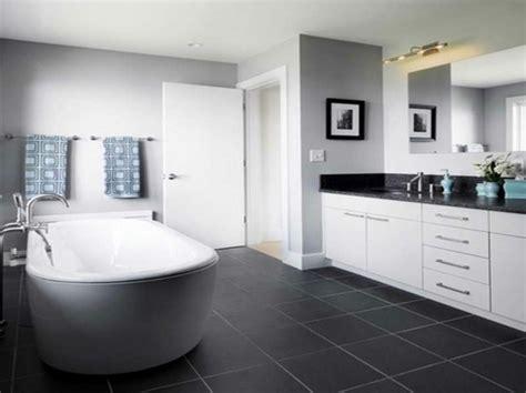 bodenfliesen badezimmer grau wandfarbe badezimmer frische ideen f 252 r kleine r 228 umlichkeiten