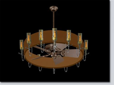 Chandeliers For Ceiling Fans Chandelier Ceiling Fan Combo Ceiling Fan Chandelier Combo Remote Ceiling Fan Chandelier Combo