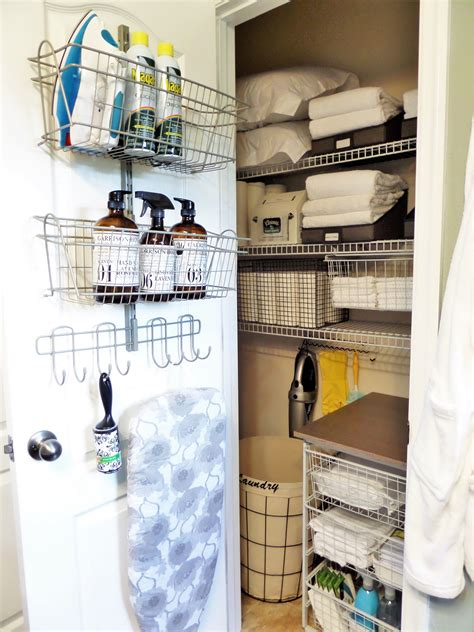 linen closet organization ideas linen closet organization ideas be my guest with