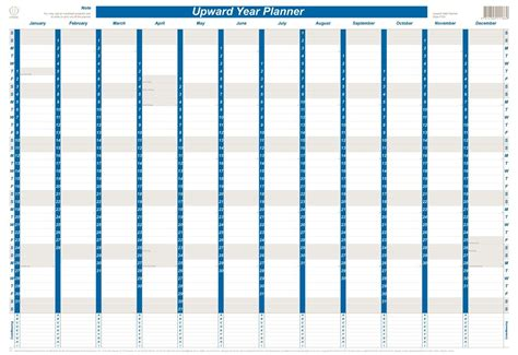 printable financial year calendar australia yearly calendar australia yearly calendar template