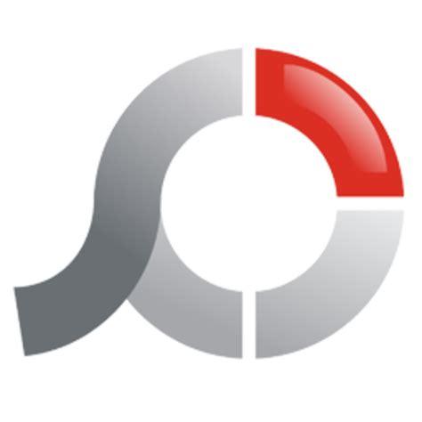 imagenes png logos photoscape descargar