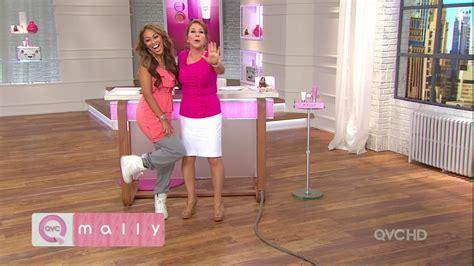 Sharon Faetsch Legs | hot girls июнь 2012