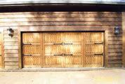 Dulle Overhead Doors Overhead Doors Openers Jefferson City Mo Garage Doors Openers Lake Ozark Osage Mo