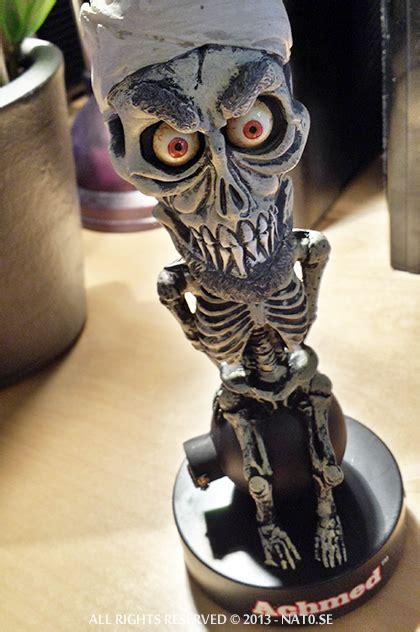bubba j bobblehead achmed the dead terrorist bobblehead pictures to pin on