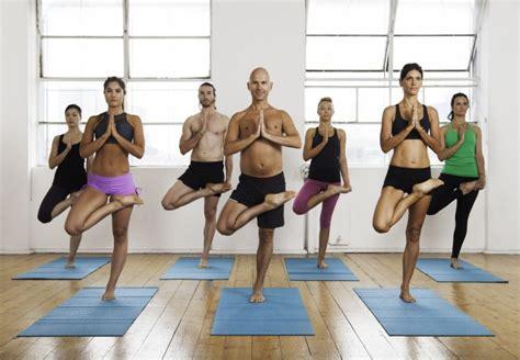 tutorial bikram yoga bikram yoga
