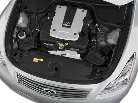 how does a cars engine work 2008 infiniti qx56 seat position control 2008 infiniti g35 reviews and rating motor trend