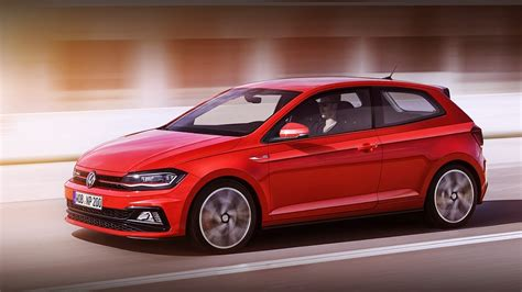 vw golf 2019 2019 volkswagen golf gti light high resolution images