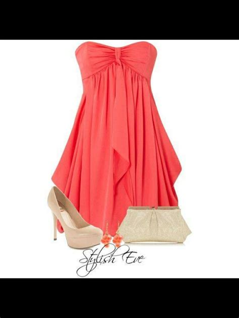 Bright Sundresses by Bright Pink Sundress Clothes Accessories