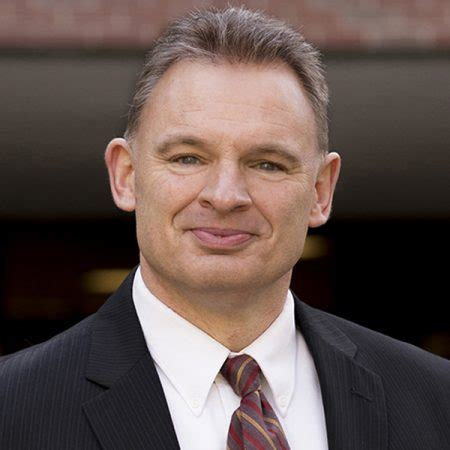 Wayne State Mba Ranking by Management Professor Named Fellow At Australian Catholic