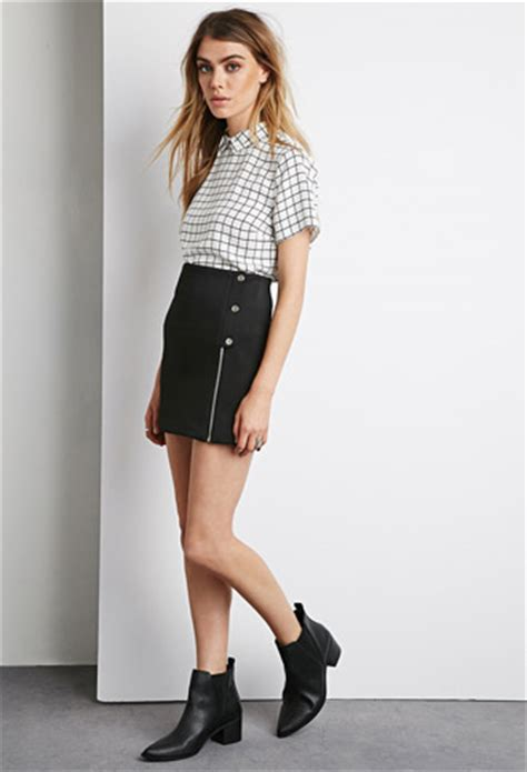 Coolest Back To School Looks Winter Fashion Trend by 2015 Back To School Fashion Trends For Fashion