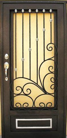Puertas Corredizas De Madera Precios #7: Pp13.jpg