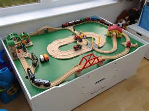 brio train set layouts 17 best images about train track layouts on pinterest