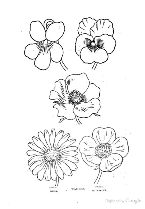 coloring pages for upper elementary grandparents day upper upper elementary coloring pages