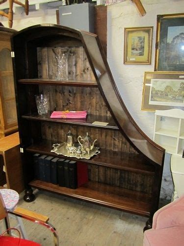 do it yourself projects repurposed cribs apartment therapy 1000 images about piano bookshelves on pinterest