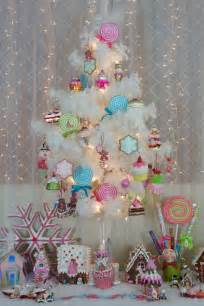 candyland christmas decorations google search holidays
