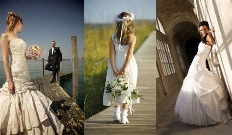Fotoshooting Hochzeit by Hochzeitskleid Berlin Alle Guten Ideen 252 Ber Die Ehe