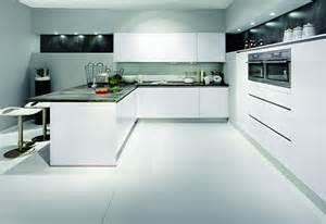 Designer Kitchen Island b 237 l 225 kuchy sk 225 linka r 225 dce v oblasti bydlen 237