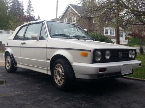 vehicle repair manual 1988 volkswagen jetta regenerative braking 1990 volkswagen cabriolet how to remove factory upper ball