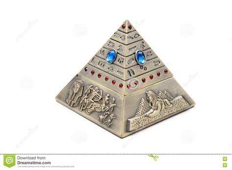 imagenes de egipcias pir 225 mide con las figuras egipcias