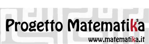 test ingresso informatica di base matematika it