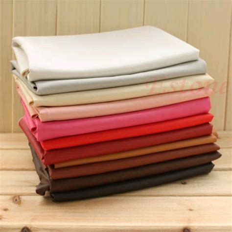 drapery making supplies popular leather purse making supplies buy cheap leather