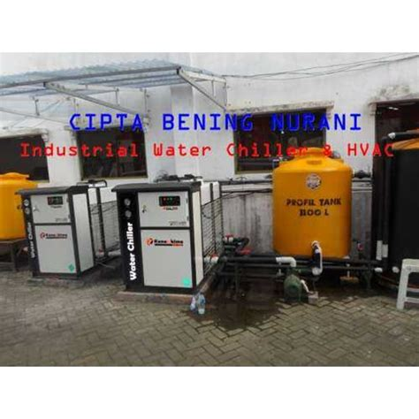 Jual Freezer Mini Surabaya jual evaporator water chiller freezer cold room surabaya