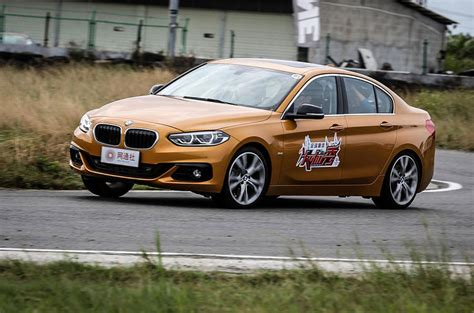 2019 Bmw 1 Series by Top 2019 Bmw 1 Series Model To Be 300bhp M130ix M