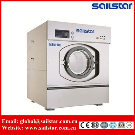 Murah Obeng Set 28 In 1 Heavy Duty washer and dryer sets on sale costco wholesaler washer