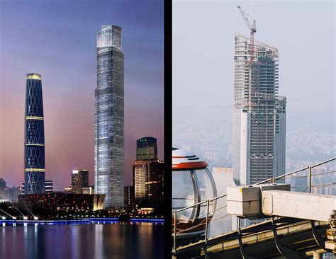 shanghai world financial center floor plan 100 shanghai world financial center floor plan
