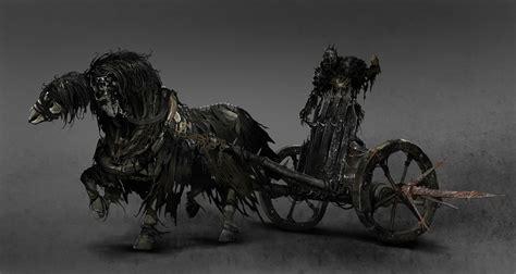 image dark souls 2 concept2 jpg dark souls wiki