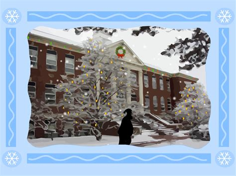 college christmas ashland ecard administration ashland