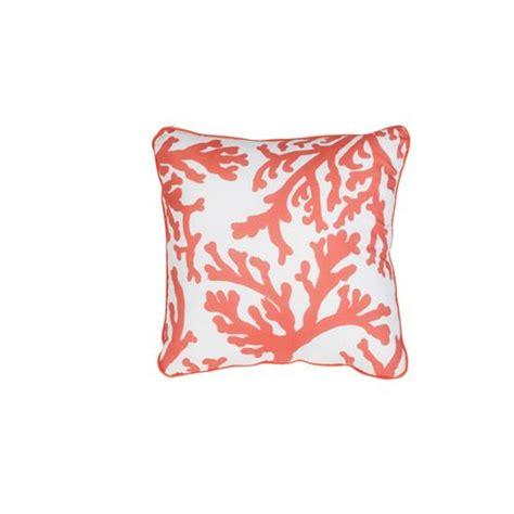 almofada futon 45x45 246 curated almofadas sof 225 ideas by claudialeandra