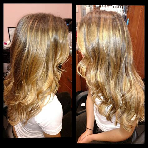 ecaille hair color ecaille hair color on hair 17 best ideas about ecaille