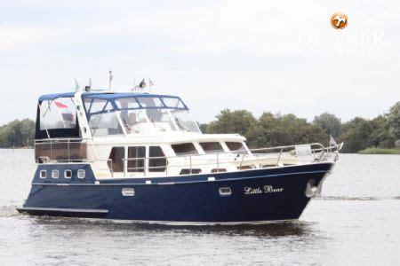 kok kruiser for sale kok kruiser 1300 motor yacht for sale de valk yacht broker